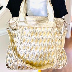 💕 Gorgeous Rafe New York leather purse